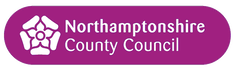 Northamptonshire Growth Hub